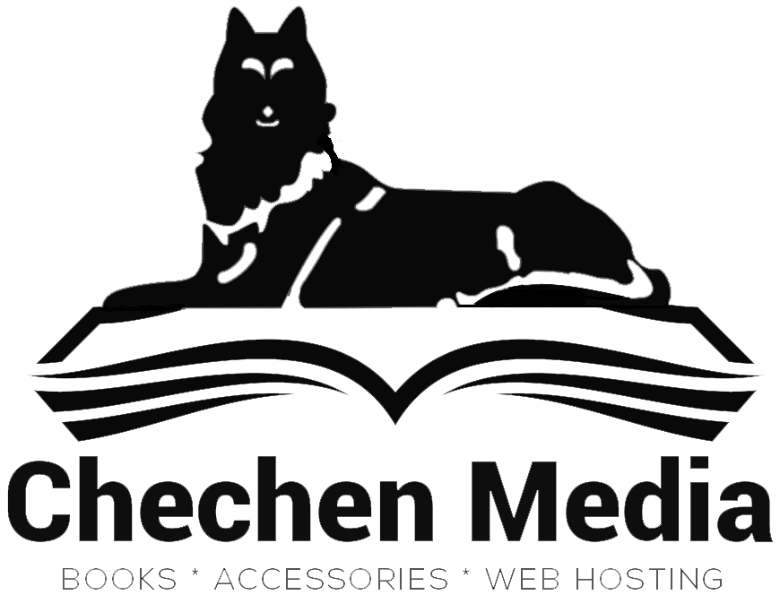 Chechen Media
